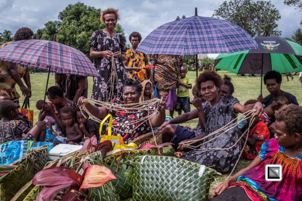 PNG-East_New_Britain-Tabu-Shell_Money-1535