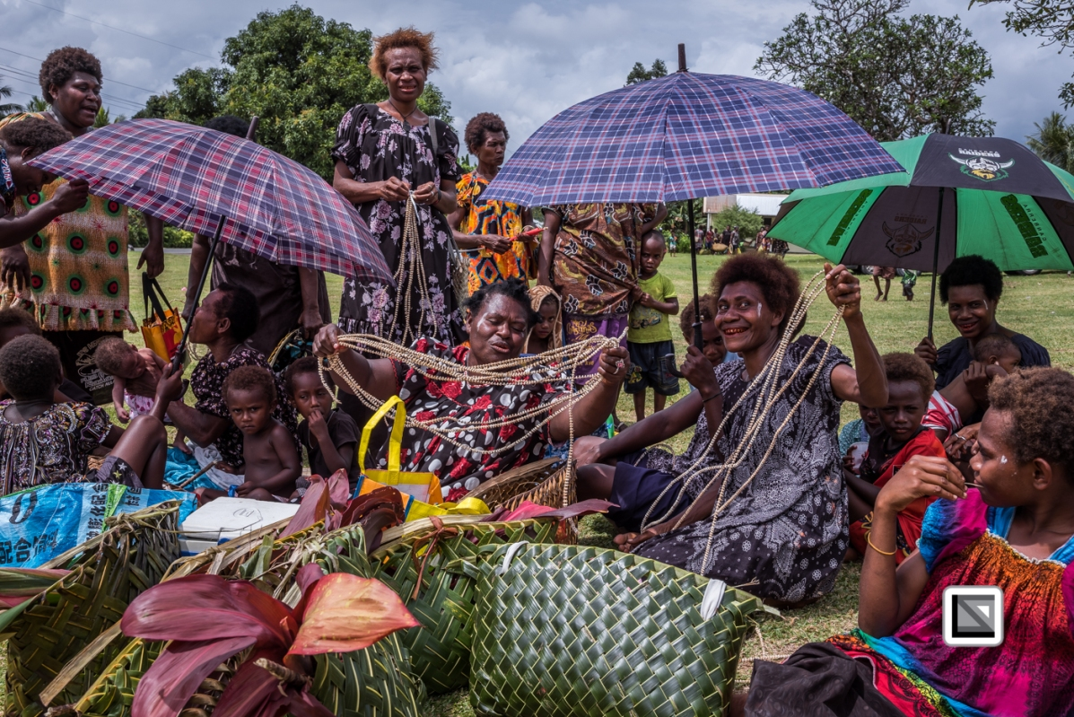 PNG-East_New_Britain-Tabu-Shell_Money-1537