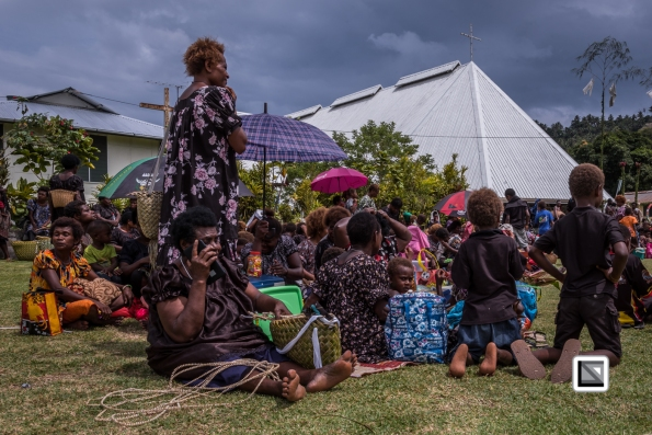 PNG-East_New_Britain-Tabu-Shell_Money-1539
