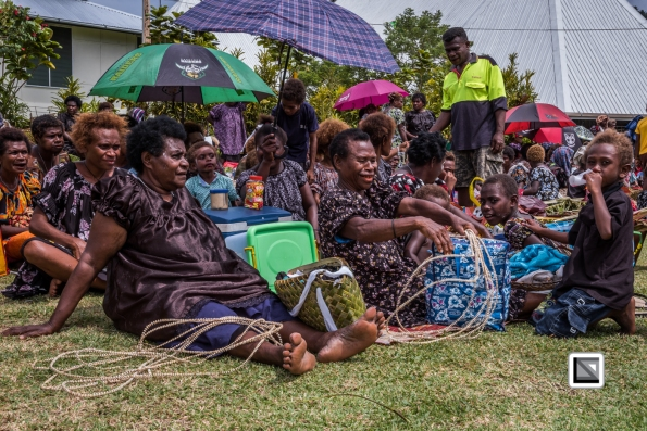 PNG-East_New_Britain-Tabu-Shell_Money-1542