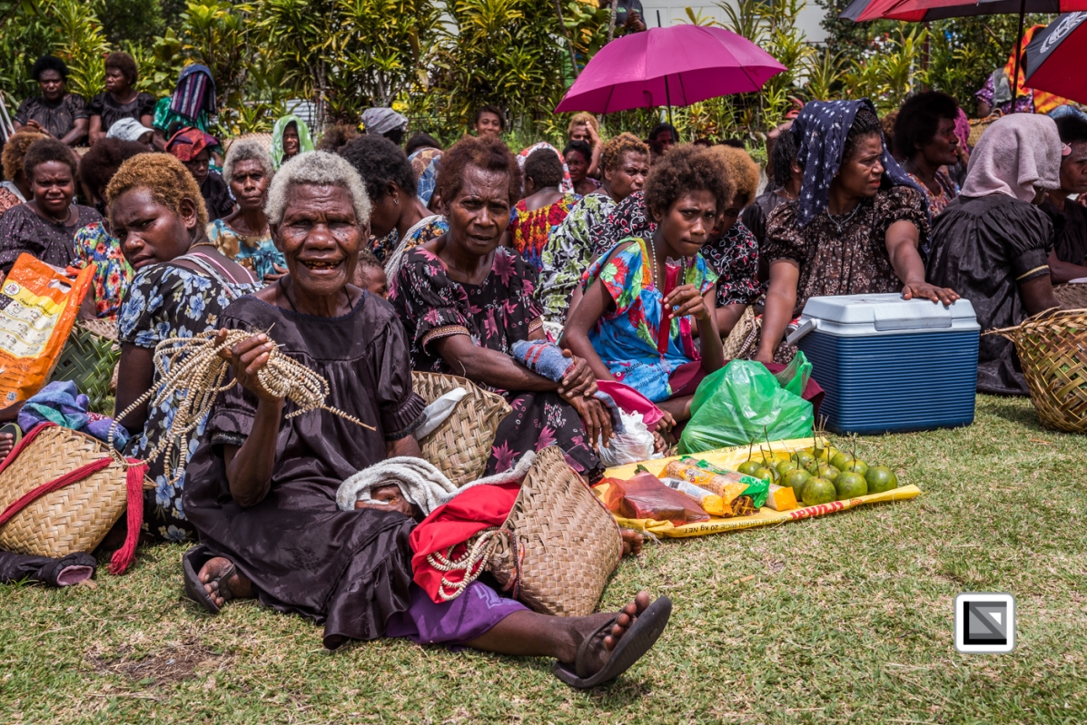 PNG-East_New_Britain-Tabu-Shell_Money-1546