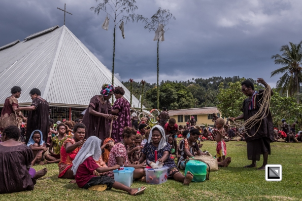 PNG-East_New_Britain-Tabu-Shell_Money-1552