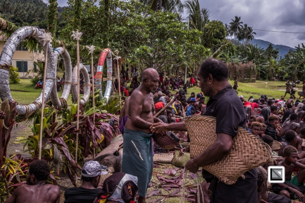 PNG-East_New_Britain-Tabu-Shell_Money-1571