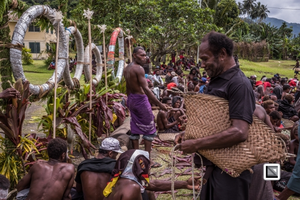 PNG-East_New_Britain-Tabu-Shell_Money-1572