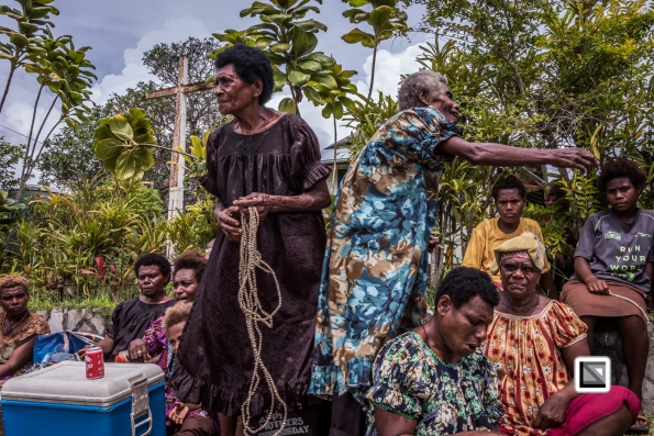 PNG-East_New_Britain-Tabu-Shell_Money-1578