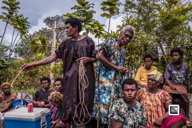 PNG-East_New_Britain-Tabu-Shell_Money-1579