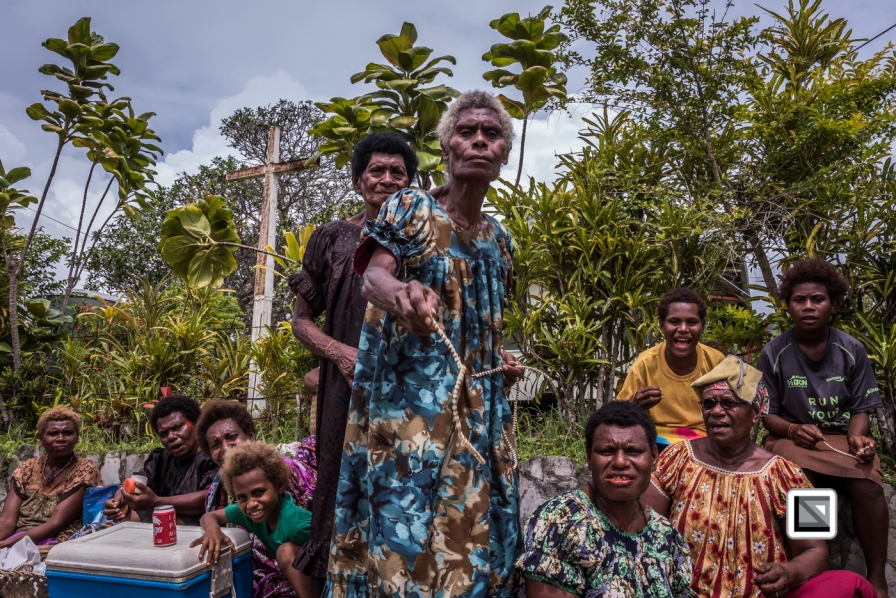 PNG-East_New_Britain-Tabu-Shell_Money-1582