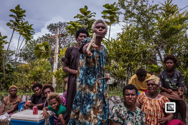 PNG-East_New_Britain-Tabu-Shell_Money-1583