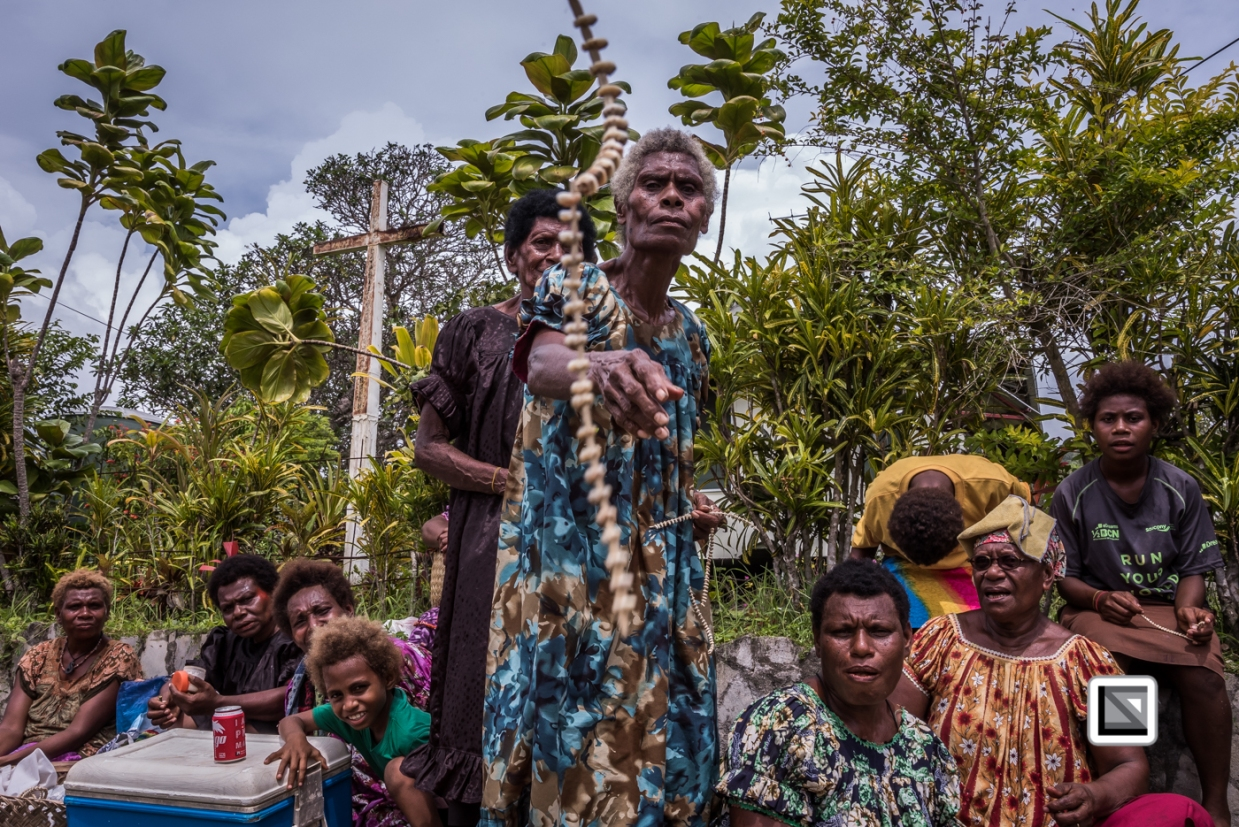 PNG-East_New_Britain-Tabu-Shell_Money-1584