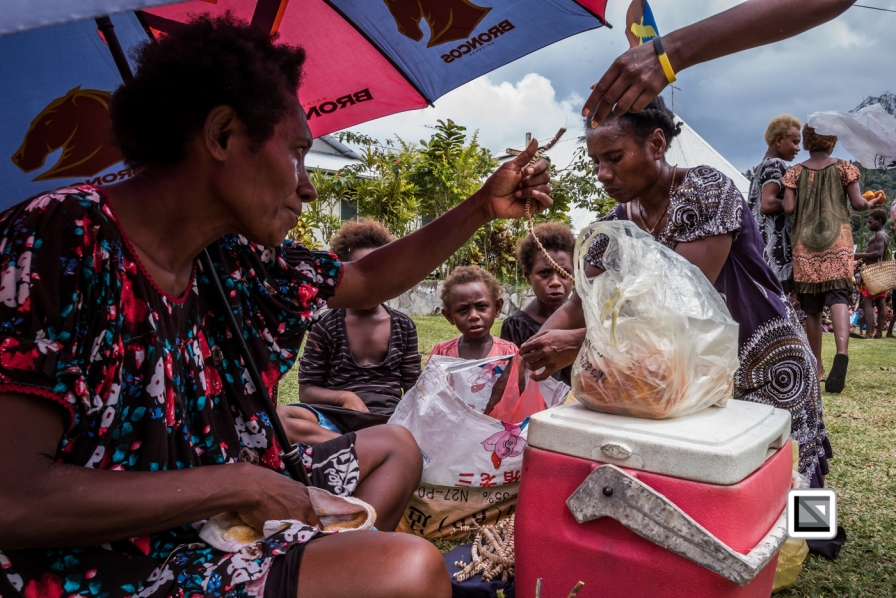 PNG-East_New_Britain-Tabu-Shell_Money-1623