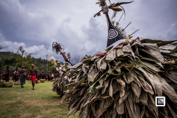 PNG-East_New_Britain-Tabu-Shell_Money-1638