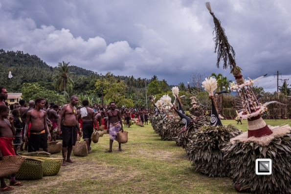 PNG-East_New_Britain-Tabu-Shell_Money-1643