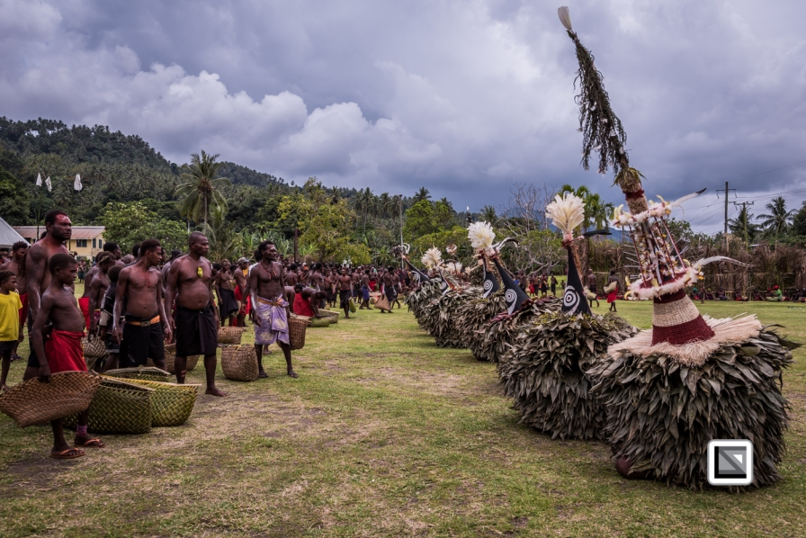 PNG-East_New_Britain-Tabu-Shell_Money-1644