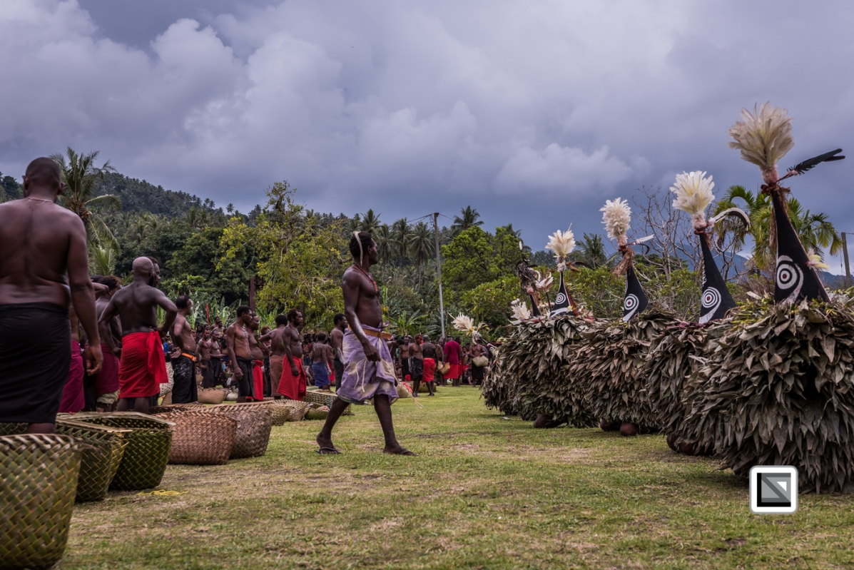 PNG-East_New_Britain-Tabu-Shell_Money-1651