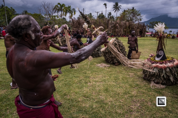 PNG-East_New_Britain-Tabu-Shell_Money-1653