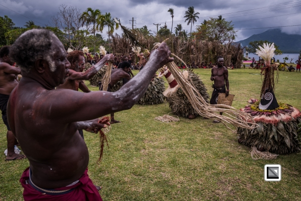 PNG-East_New_Britain-Tabu-Shell_Money-1654