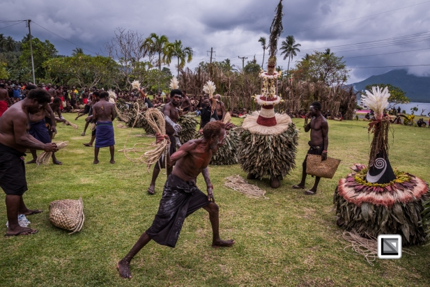 PNG-East_New_Britain-Tabu-Shell_Money-1659