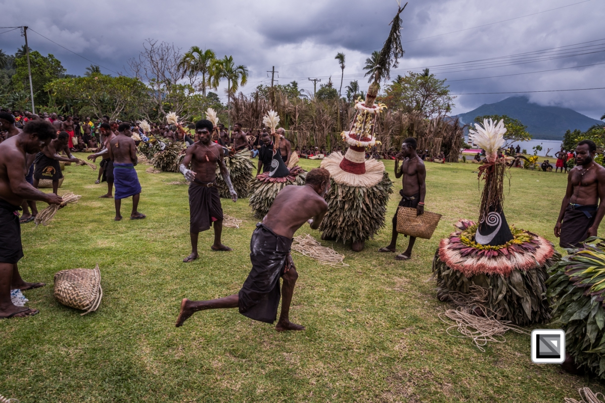PNG-East_New_Britain-Tabu-Shell_Money-1661