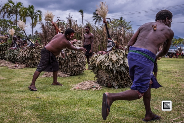 PNG-East_New_Britain-Tabu-Shell_Money-1674