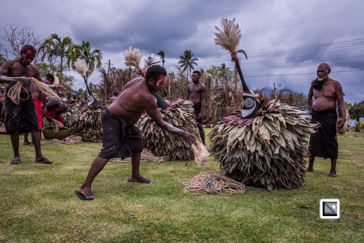 PNG-East_New_Britain-Tabu-Shell_Money-1675