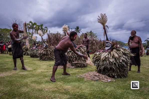 PNG-East_New_Britain-Tabu-Shell_Money-1676