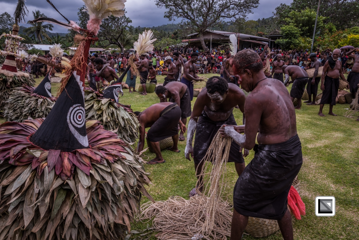 PNG-East_New_Britain-Tabu-Shell_Money-1682