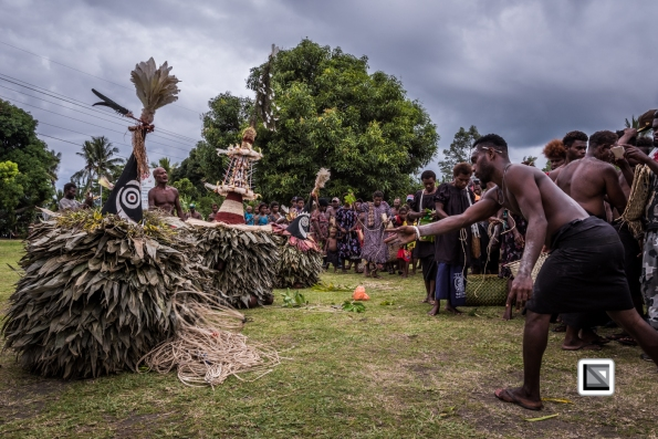 PNG-East_New_Britain-Tabu-Shell_Money-1693