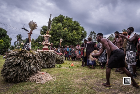 PNG-East_New_Britain-Tabu-Shell_Money-1695
