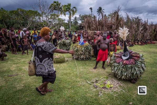 PNG-East_New_Britain-Tabu-Shell_Money-1704
