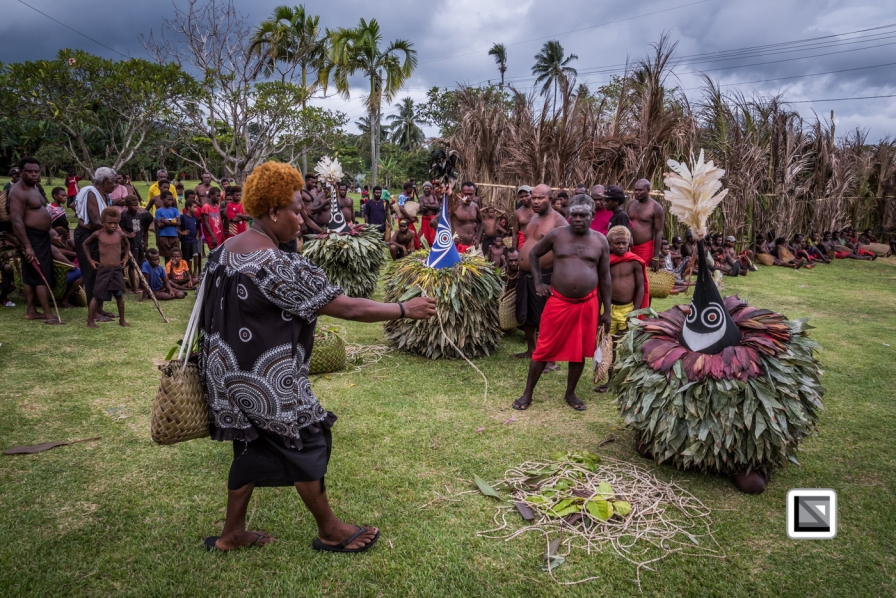 PNG-East_New_Britain-Tabu-Shell_Money-1705