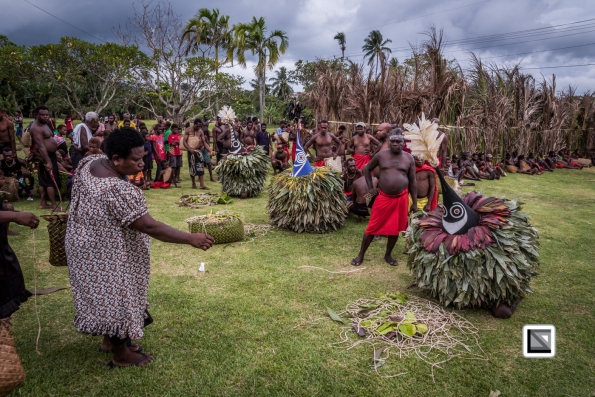 PNG-East_New_Britain-Tabu-Shell_Money-1708