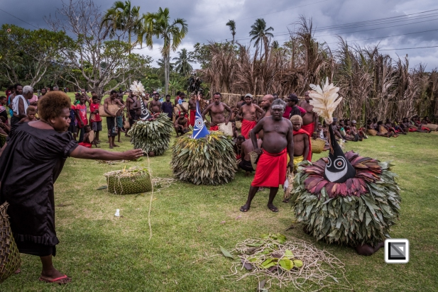 PNG-East_New_Britain-Tabu-Shell_Money-1709