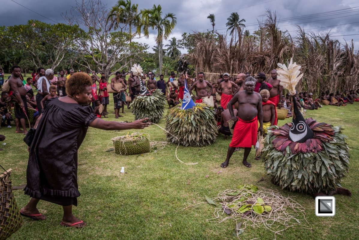PNG-East_New_Britain-Tabu-Shell_Money-1710