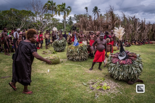 PNG-East_New_Britain-Tabu-Shell_Money-1711