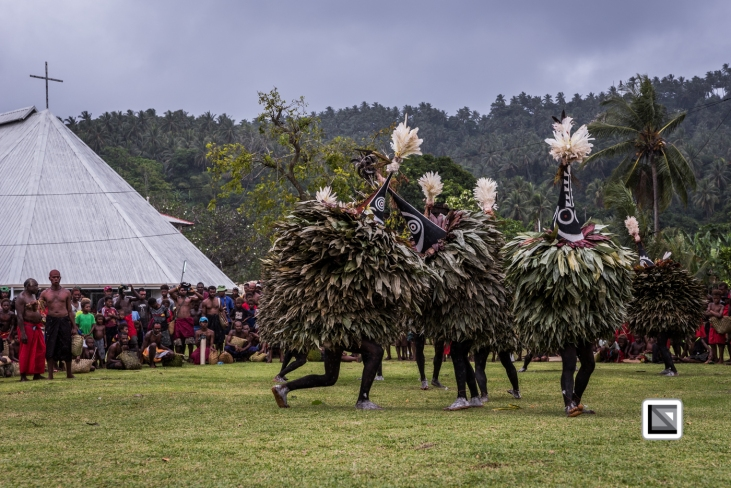 PNG-East_New_Britain-Tabu-Shell_Money-1722