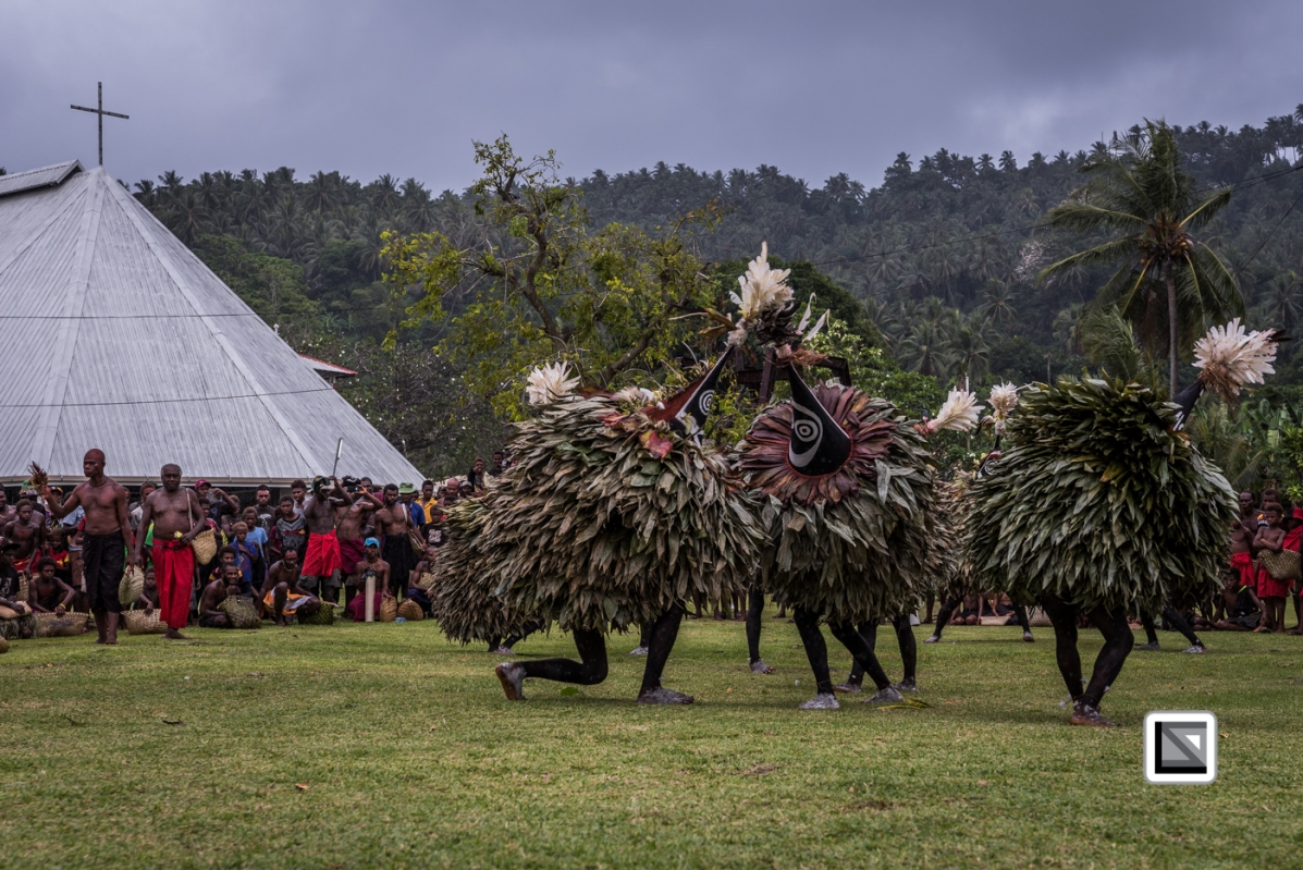 PNG-East_New_Britain-Tabu-Shell_Money-1727