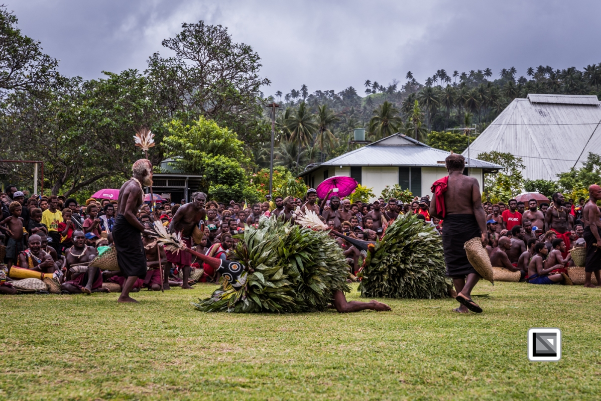 PNG-East_New_Britain-Tabu-Shell_Money-1737