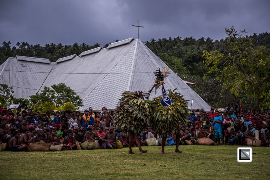 PNG-East_New_Britain-Tabu-Shell_Money-1743