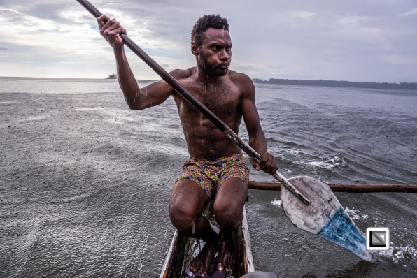PNG-East_New_Britain-Tabu-Shell_Money-181