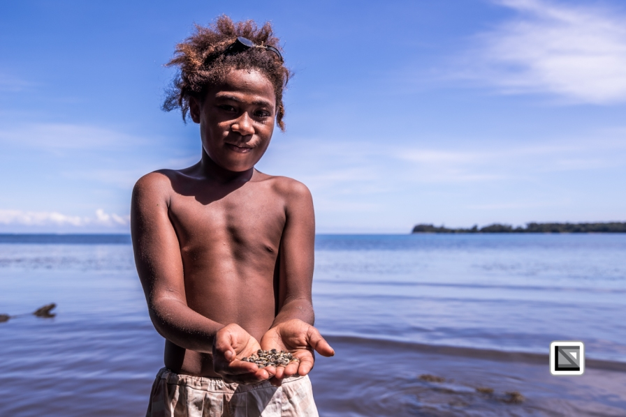 PNG-East_New_Britain-Tabu-Shell_Money-265