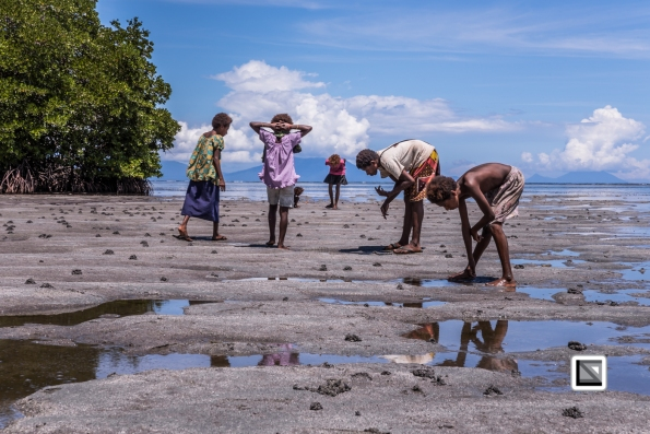PNG-East_New_Britain-Tabu-Shell_Money-307