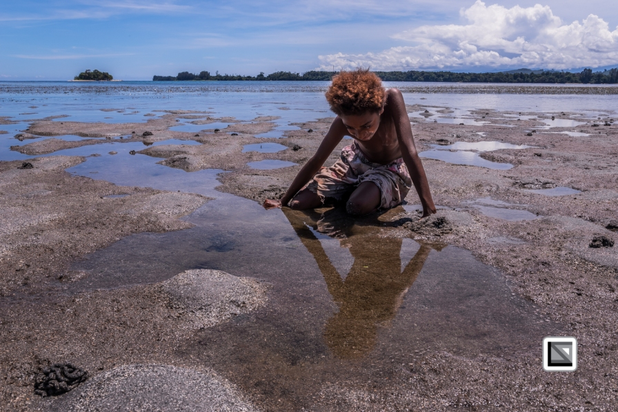 PNG-East_New_Britain-Tabu-Shell_Money-314