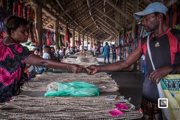 PNG-East_New_Britain-Tabu-Shell_Money-360
