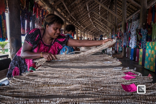 PNG-East_New_Britain-Tabu-Shell_Money-362