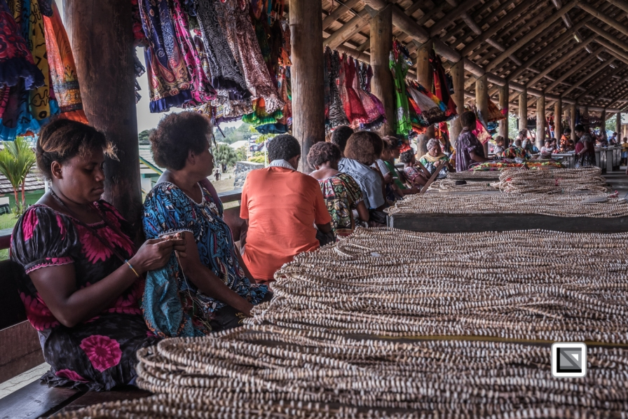 PNG-East_New_Britain-Tabu-Shell_Money-367