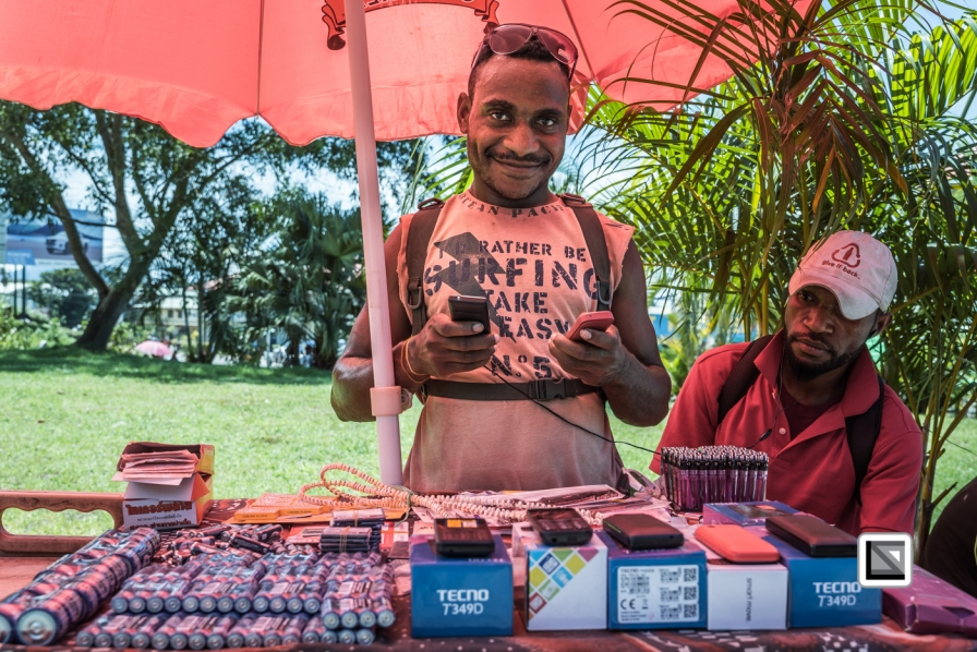 PNG-East_New_Britain-Tabu-Shell_Money-407