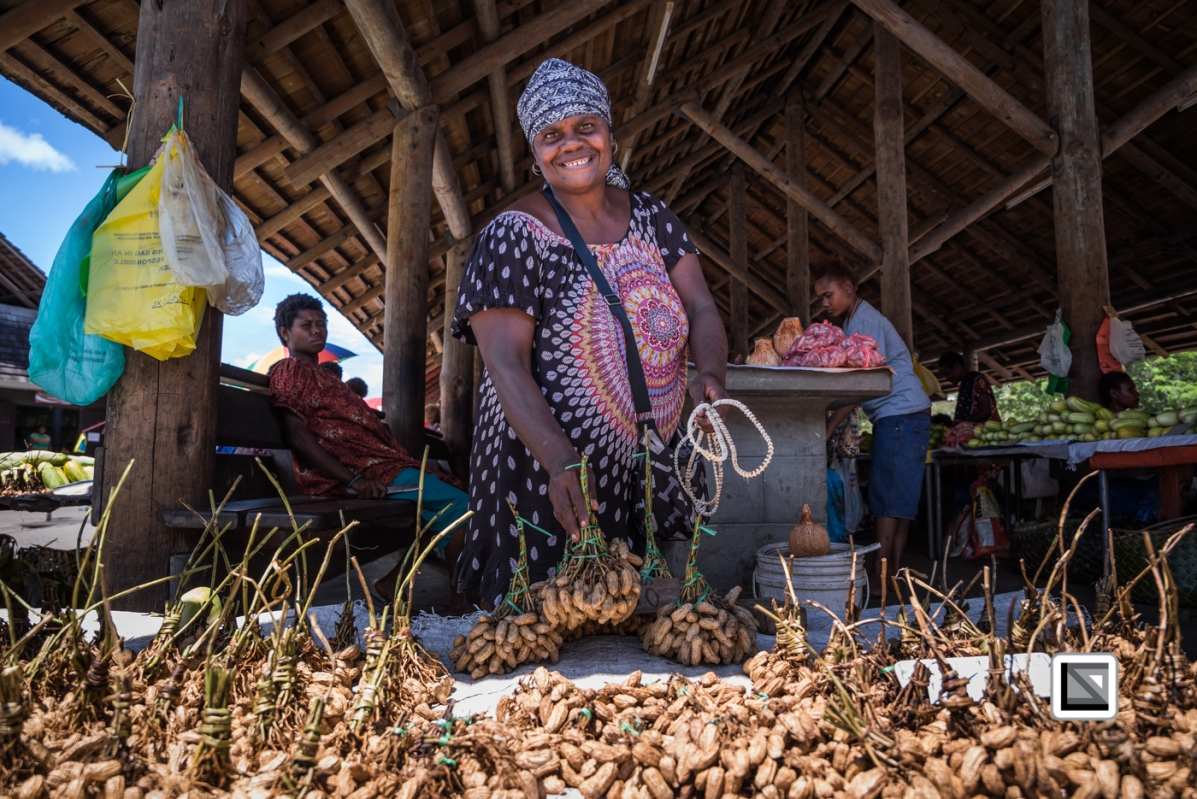 PNG-East_New_Britain-Tabu-Shell_Money-411