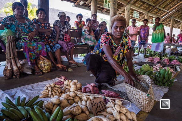 PNG-East_New_Britain-Tabu-Shell_Money-440