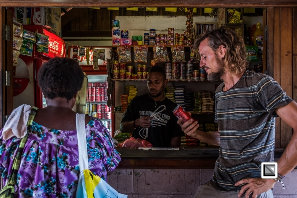 PNG-East_New_Britain-Tabu-Shell_Money-453