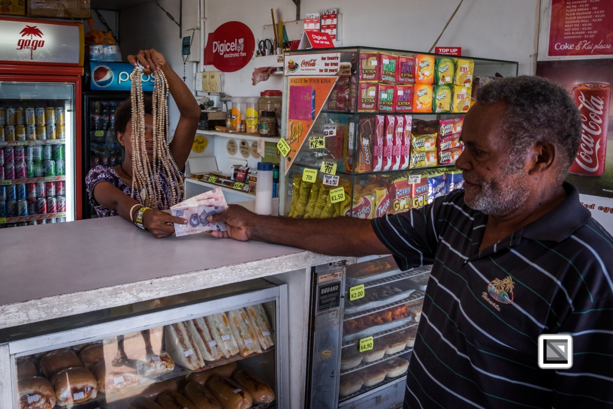 PNG-East_New_Britain-Tabu-Shell_Money-477
